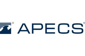 Вскрытие, установка, замена, ремонт замков APECS