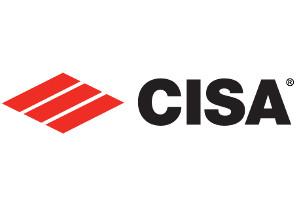 Вскрытие, установка, замена, ремонт замков СISA