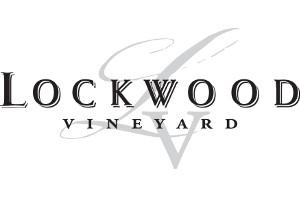 Вскрытие, установка, замена, ремонт замков Lockwood