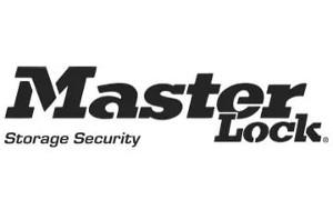 Вскрытие, установка, замена, ремонт замков Masterlock