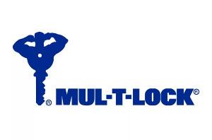 Вскрытие, установка, замена, ремонт замков Mul-T-Lock